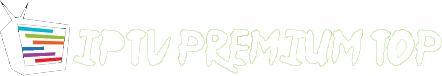 iptvpremiumtop.com